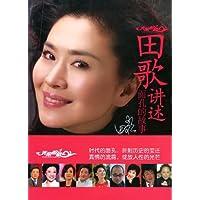 http://ec4.images-amazon.com/images/I/519BQciCJ-L._AA200_.jpg