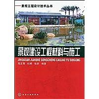 http://ec4.images-amazon.com/images/I/519Bk1P-cQL._AA200_.jpg