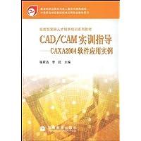 http://ec4.images-amazon.com/images/I/519BoJWyOPL._AA200_.jpg