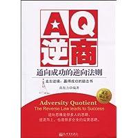 http://ec4.images-amazon.com/images/I/519C-GWsuQL._AA200_.jpg