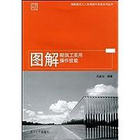 http://ec4.images-amazon.com/images/I/519CjpKRuaL._AA200_.jpg