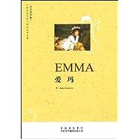 http://ec4.images-amazon.com/images/I/519D5QHHadL._AA200_.jpg