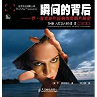 http://ec4.images-amazon.com/images/I/519DMk-XIyL._AA200_.jpg