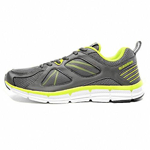 乔丹 正品男士运动鞋跑步鞋男鞋透气网面休闲轻便慢跑鞋XM3540203