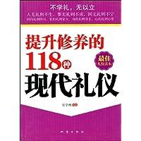 http://ec4.images-amazon.com/images/I/519G82gB-aL._AA200_.jpg