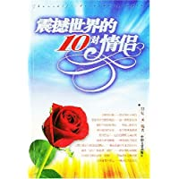http://ec4.images-amazon.com/images/I/519GirGcBvL._AA200_.jpg