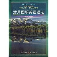 http://ec4.images-amazon.com/images/I/519GjJfjzcL._AA200_.jpg