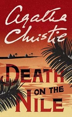 Death on the Nile.pdf