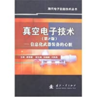 http://ec4.images-amazon.com/images/I/519Hp5txyIL._AA200_.jpg