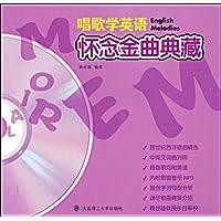 http://ec4.images-amazon.com/images/I/519II7pp6qL._AA200_.jpg