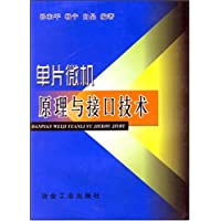 http://ec4.images-amazon.com/images/I/519ImJB6HOL._AA200_.jpg