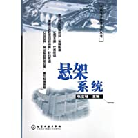 http://ec4.images-amazon.com/images/I/519JAzmmT4L._AA200_.jpg