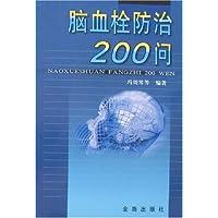 http://ec4.images-amazon.com/images/I/519KLZzz%2BtL._AA200_.jpg