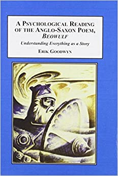 an overview of the anglo saxon civilization in the epic poem beowulf Learn about the themes in the epic poem beowulf with course hero's video found in beowulf and other anglo-saxon sad that his civilization has passed.