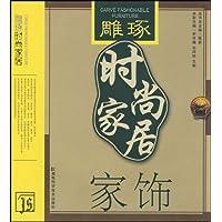 http://ec4.images-amazon.com/images/I/519MLvgH7bL._AA200_.jpg