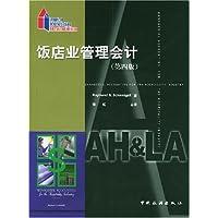 http://ec4.images-amazon.com/images/I/519MWHtBUkL._AA200_.jpg