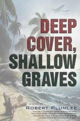 Deep Cover, Shallow Graves.pdf
