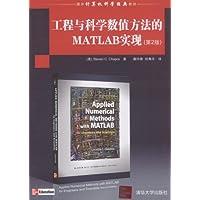 http://ec4.images-amazon.com/images/I/519NSML9SgL._AA200_.jpg