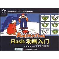 http://ec4.images-amazon.com/images/I/519OXU14wwL._AA200_.jpg