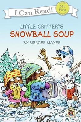 Snowball Soup.pdf