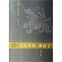 http://ec4.images-amazon.com/images/I/519Q-fk9VkL._AA200_.jpg