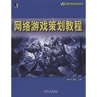 http://ec4.images-amazon.com/images/I/519R4aD1MAL._AA200_.jpg