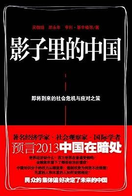 影子里的中国.pdf