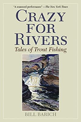 Crazy for Rivers.pdf