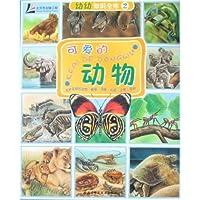 http://ec4.images-amazon.com/images/I/519STgQdD4L._AA200_.jpg