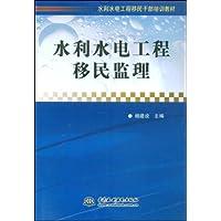 http://ec4.images-amazon.com/images/I/519TPXN5jnL._AA200_.jpg