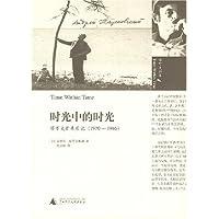 http://ec4.images-amazon.com/images/I/519TniyqBdL._AA200_.jpg