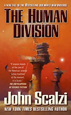 The Human Division.pdf