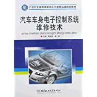 http://ec4.images-amazon.com/images/I/519Ua9ElEuL._AA200_.jpg