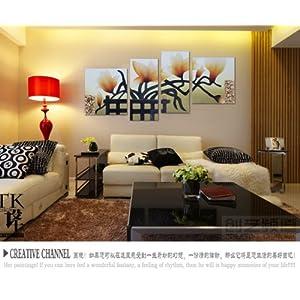 沙发背景墙立体浮雕