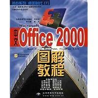http://ec4.images-amazon.com/images/I/519Uveu0v-L._AA200_.jpg