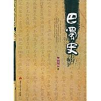 http://ec4.images-amazon.com/images/I/519VCVY7voL._AA200_.jpg