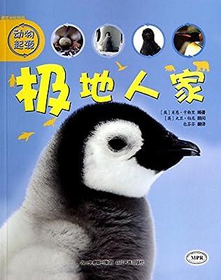 壁纸 大熊猫 动物 海报 316_400 竖版 竖屏 手机