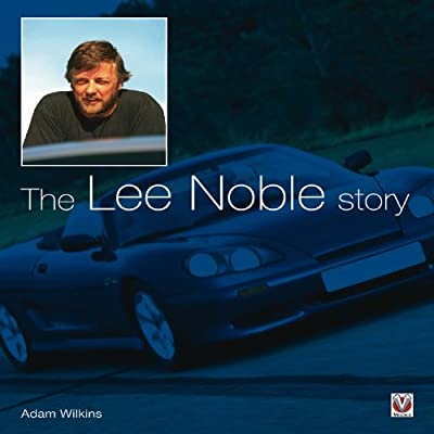 The Lee Noble Story.pdf