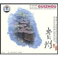 http://ec4.images-amazon.com/images/I/519WQnhciTL._AA200_.jpg