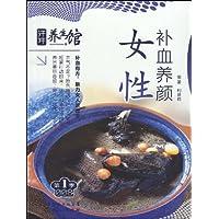 http://ec4.images-amazon.com/images/I/519X0qjghPL._AA200_.jpg
