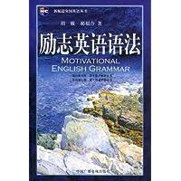 http://ec4.images-amazon.com/images/I/519Xhv52MEL._AA200_.jpg