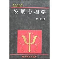 http://ec4.images-amazon.com/images/I/519XpY2fAxL._AA200_.jpg