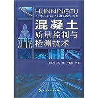 http://ec4.images-amazon.com/images/I/519YKT7c5yL._AA200_.jpg