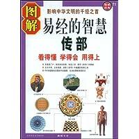 http://ec4.images-amazon.com/images/I/519aCz4TL5L._AA200_.jpg