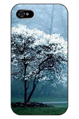 设计系列之:白色花朵