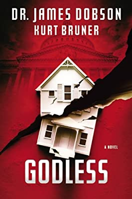 Godless: A Novel.pdf