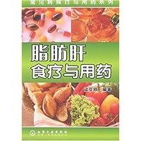 http://ec4.images-amazon.com/images/I/519e-GRejlL._AA200_.jpg