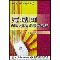 http://ec4.images-amazon.com/images/I/519e4rkXZtL._AA200_.jpg