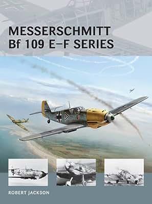 Messerschmitt Bf 109 E-F series.pdf