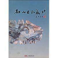 http://ec4.images-amazon.com/images/I/519ebAd-BtL._AA200_.jpg